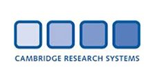 Cambridge Research Systems