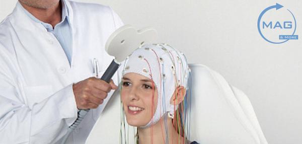 EEG-rTMS-Banner